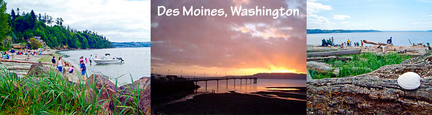 City_of_desmoines_5
